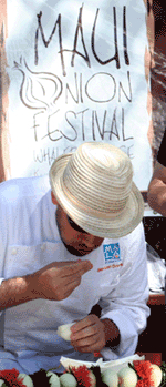 onionfestcontest150