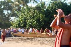 canoe b IMG_1594