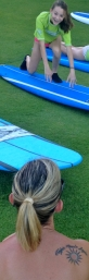 surf school3727