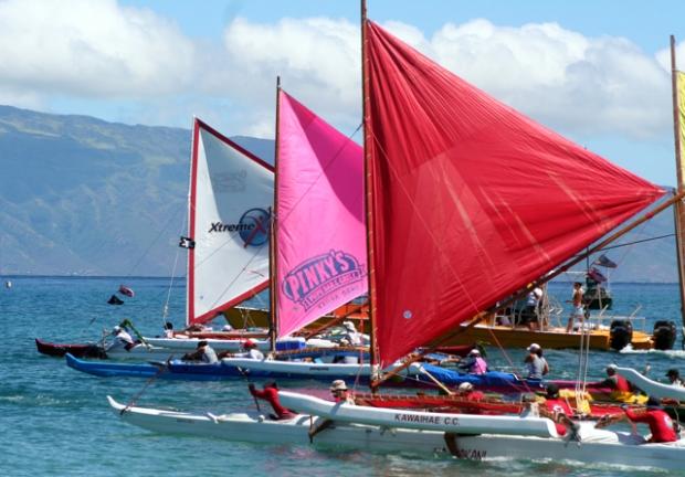 boats_1993