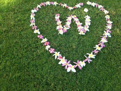 Flower art KBH