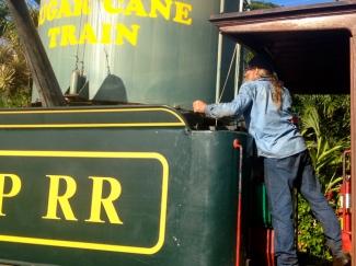 trainman IMG_4187