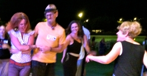 ted danced sara IMG_1187