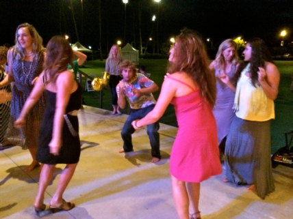 ted danceIMG_1176