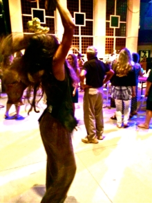 ted danceIMG_1179