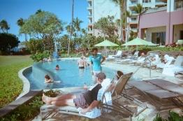 hyatt small pool 49480008