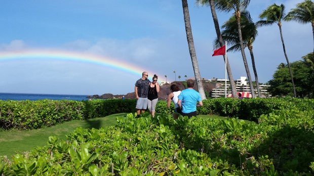 Rainbow 20141128_094537
