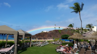rainbow 20141128_094919