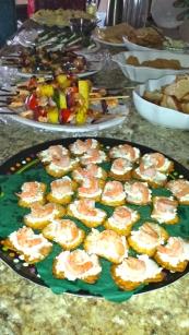 vintage food 28010001