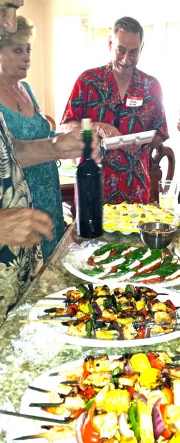 vintage food jim 28010002