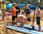 BEACH BOARD IMG_0748
