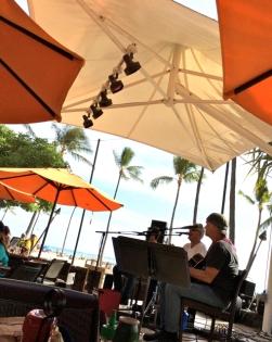 Tropic at Hawaiian Village