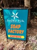 soap 0398