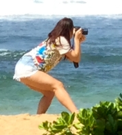 wahine camera IMG_1469