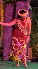 wahine hula IMG_1411