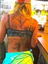 wahine tatoo IMG_1352