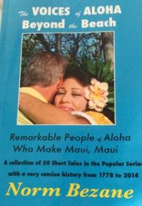 BEACH BOOK COVER SMIMG_2386