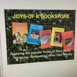 cropped-joys-of-k-bookstoeimg_1389.jpg