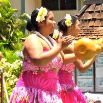 hula IMG_1754