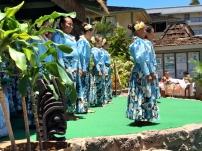 hula IMG_1757