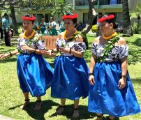 hula IMG_1782