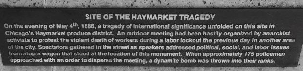 HAYMARKET4SIGN - 1