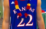 B-basketball 22A - 1