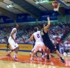 B-basketball 9A - 1