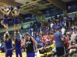 cheerleader2 - 1