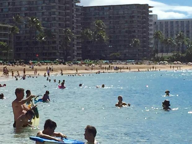 beach cmas - 1