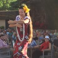 red hula 1 - 1