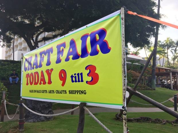 westin fair - 1