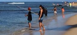 fishing 5 - 1