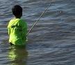 fishing 6 - 1