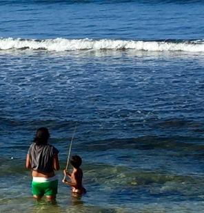 fishing 8 - 1