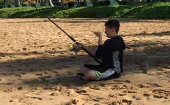 fishing men 2 - 1