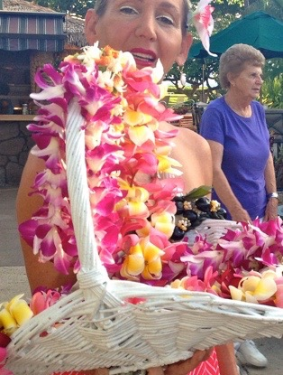 lei cropped - 1 (1)