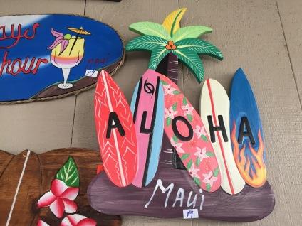 aloha-maui-1