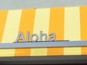 alohaimg_2388