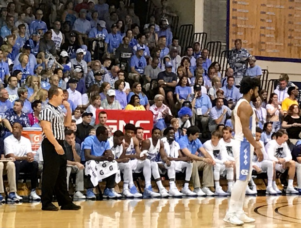 basketball-22-nite1-1-1