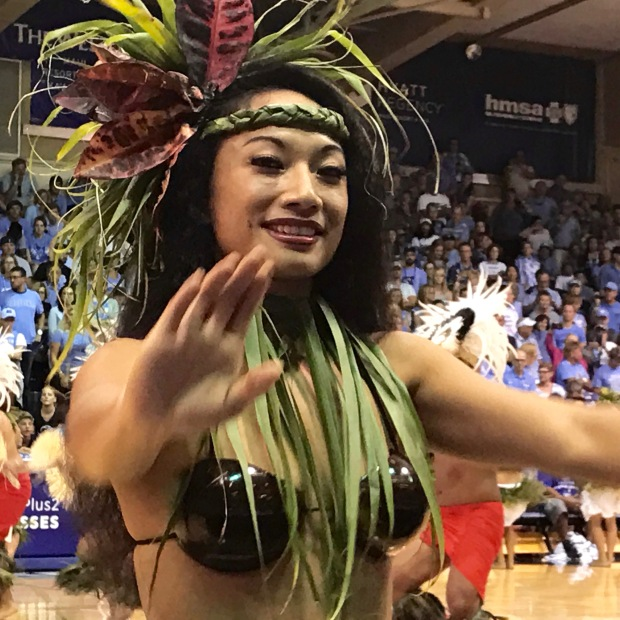 basketball-hula-3-1