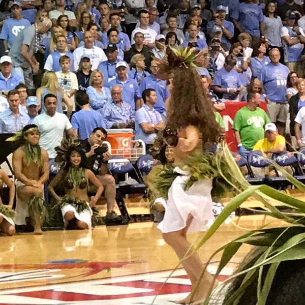 basketball-hula-8-1