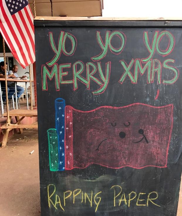 christmas-yo-yo-1