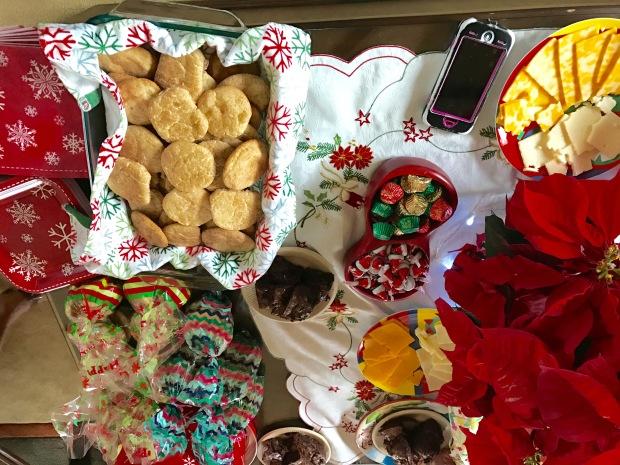 cookies-2-1