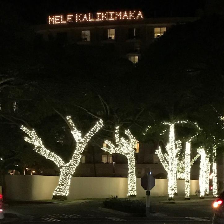 kaanapali-christmas-2-1